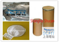 Raw Material white Powder Articaine hydrochloride For Local Anesthetic Drug  23964-57-0