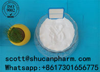 Injectable Raw Steroid Testosterone Sustanon 250 CAS 58-22-0 Powder For Building