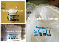 Health And Safe Muscle Building Steroid Powder Testosterone Acetate 1045-69-8 Pass Customs 100%