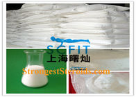 Hot Sale Pharmaceutical Raw Materials Eplerenone 107724-20-9 Treating High Blood Pressure