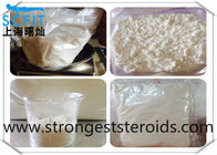 Pure Oral Muscle Building Steroids Metandienone Dianabol Dbol 50 mg / ml CAS 72-63-9