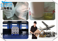 99% Purity Anabolin Steroid Powders Tibolone Livial CAS 5630-53-5