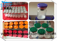 Cell-Building Safe TB500 2mg / vial Muscle Recovery CAS 77591-33-4 Polypeptide Supplements