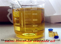 China Body Building Injecting Trenbolone Acetate Revalor-H steroid Raw Powder 10161-34-9 factory
