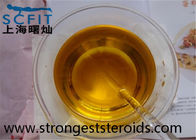 Test Cyp Strongest Injectable Anabolic Steroids For Gaining Muscle Without Pain