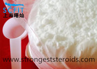 Pure Strongest Testosterone Steroid Hormone Raw Powder Test Prop Testosterone Propionate Short Ester 10g/bag
