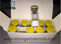 Melanotan I Injectable HGH Human Growth Peptides MT-I For Lose Weight 10mg/vial 75921-69-6