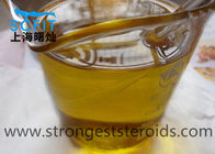 China Professional Injectable Ready Made Liquid Dianabol 50mg/ml Density For Increasing Lean Muscle company