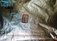 Estrogen Enhancement Steroids 99.9% powder Estrone CAS 53-16-7 For women