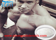 Bodybuidling raw steroids powder Toremifene citrate for Cancer Treatment CAS 89778-27-8
