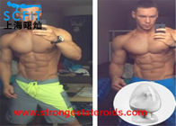 Trenavar Prohormone supplement ingredients Steroids 99.9% powder Trenavar CAS 4642-95-9