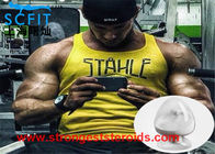 Prohormone supplement ingredients Steroids 99.9% powder Furazalol - THP for bodybuilding
