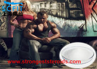 Muscle Building Steroids 99% Powder Testosterone Undecanoate / test U for Muscle Building
