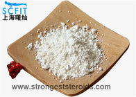 Legal Oral Anabolic Steroid Raw Powder Metandienone /Methandrostenolone 72-63-9
