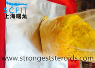 China Pharmaceutical steriods 2, 4-Dinitrophenolate / 2 4 dinitrophenol DNP for Weight Loss Obesity company