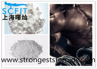 Brmelanotice Peptides PT-141 (10mg/Vial) Oral Anabolic Steroids Treatment of Sexual Disorder CAS 32780-32-8