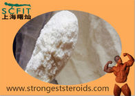 99% Purity Pharmaceutical Raw Materials Diuretic  Spironolactone 52-01-7 With Safety Delivery