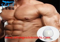 Muscle Building Steroids White Powder Testosterone cypionate 58-20-8 with 100% Custom Rate
