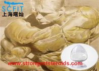 Muscle Growth Steroid Raw  Powder Primobolan Depot Cas 303-42-4 for bodybuilding