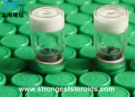 Human Growth Peptides Powder Ghrp-2 5mg / 10mg / Vial CAS 158861-67-7
