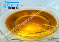 China 200mg/Ml Nandrolone Cypionate Liquid CAS 601-63-8 Deca Injection Bodybuilding Npp Deca factory
