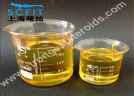 China Build Muscle Steroids Boldenone Undecylenate 13103-34-9 Equipoise Liquid company