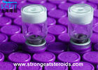Hight purity GHRP-6 (Growth Hormone Releasing Hexapeptide) Peptide Profile 5mg/vial for weight loss