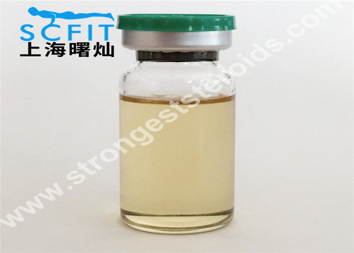strongest injectable anabolic steroid