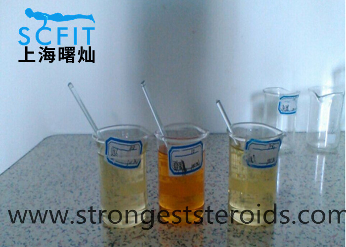 Injectable or Oral Anabolic Steroids Anadrol 50mg/ml Recipe Dosage