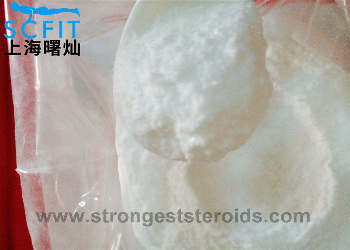 Muscle Building Raw Steroids Powder 99.99% Methandrostenolone Weight Loss Steroid Dianabol for Muscle Growth
