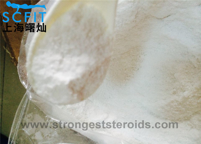 100% pass customs Topical Anesthetic Drugs 99.9% Puirty Dyclonine Hydrochloride / Dyclonine HCl