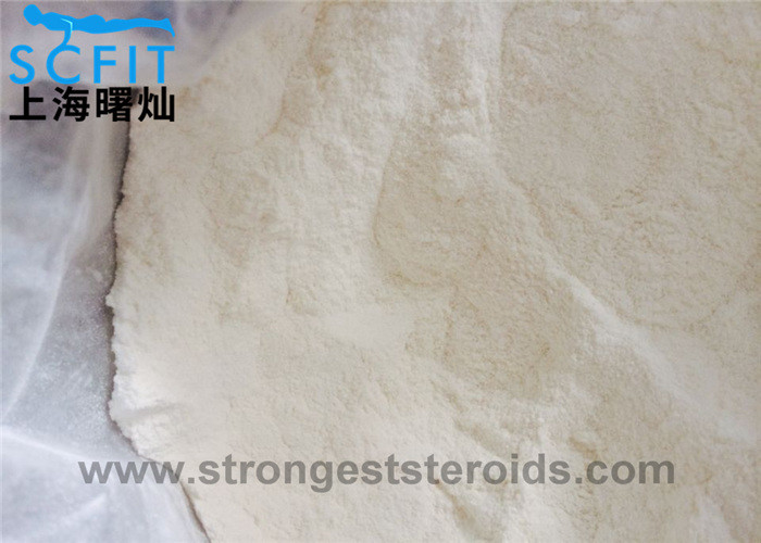 99% powder Local Anesthetic Raw medicine of Propitocaine hcl for Pain Killer