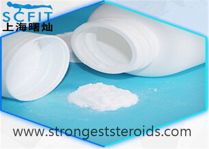 Clostebol acetate 855-19-6 weight loss hormone Turinabol With 98% Assay And Safe Delivery