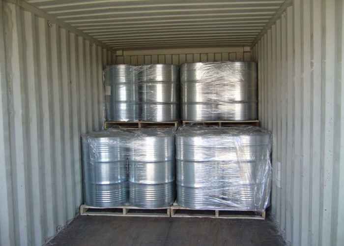 Sell 100% Real GBL Gamma - Butyrolactone for Wheel Cleaner liquid Safe Shipment