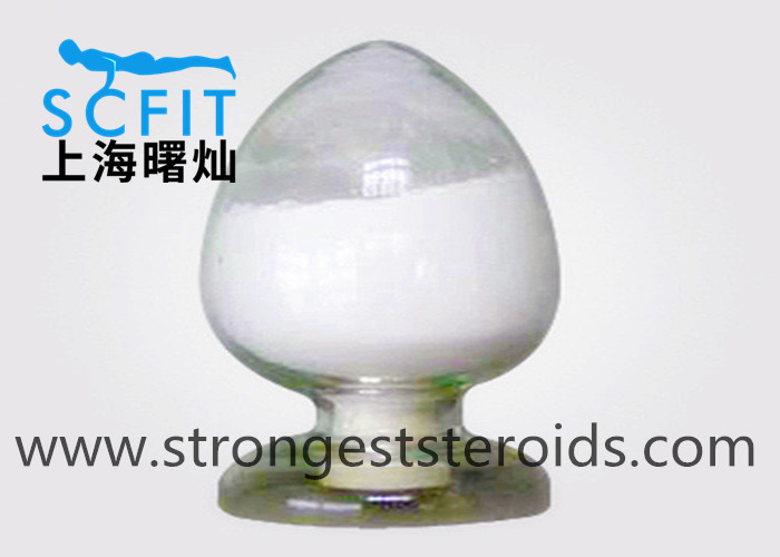Anabolic Oral Steroids Powder Levothyroxine (L-Thyroxine/T4) For Fat Weight Loss CAS 51-48-9