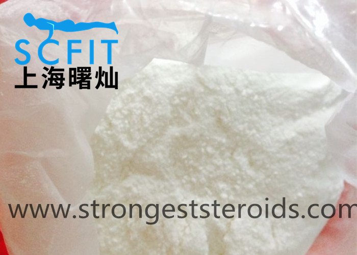 Cancer Treatment Steroids Estradiol CAS 57-91-0 High Purity Raw Material 17 Alpha-Oestradiol (17-BETA)