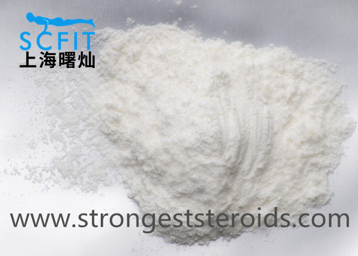 Raw Hormones Series Local Anesthetic Drugs Lidocaine Base CAS 137-58-6