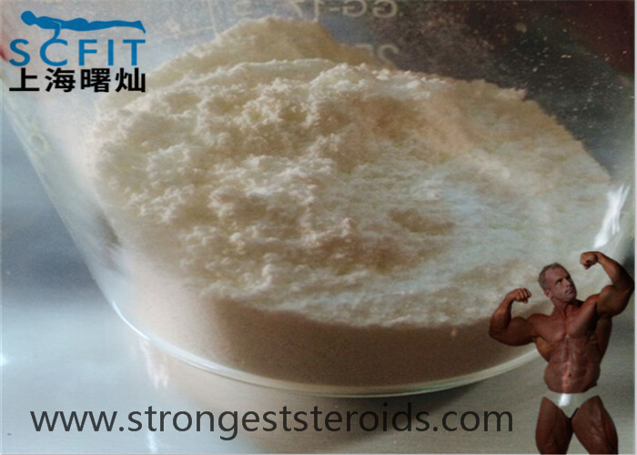 Estradiol Benzoate 50-50-0 Anti Estrogen Safe Packing Steroid  For Antineoplastic