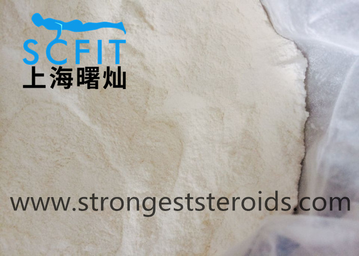 Powdered Inositol CAS 87-89-8 Producing Compound Vitamin Inositol Nutritional Supplement