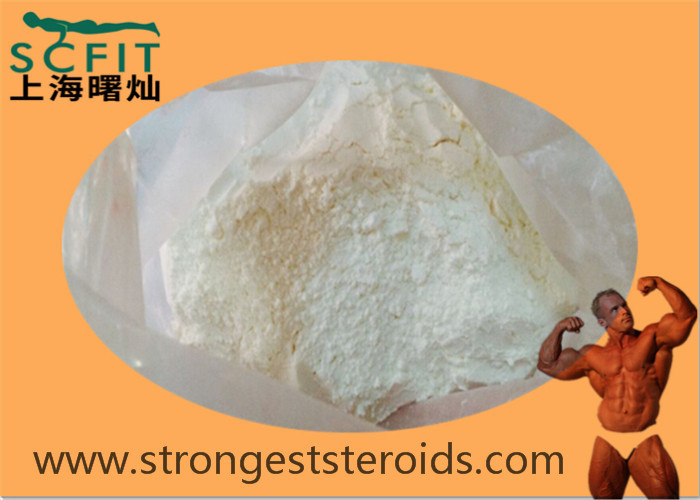 White Male Enhancement Steroids Powder  Dutasteride 164656-23-9 Without Side Effect