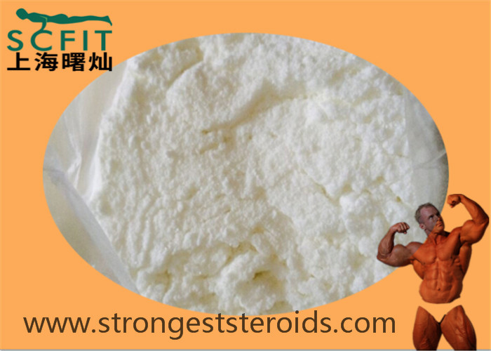 White Odorless Pharmaceutical Raw Powder Zopiclone Hypnotic Agent Used In  Treatment Of Insomnia