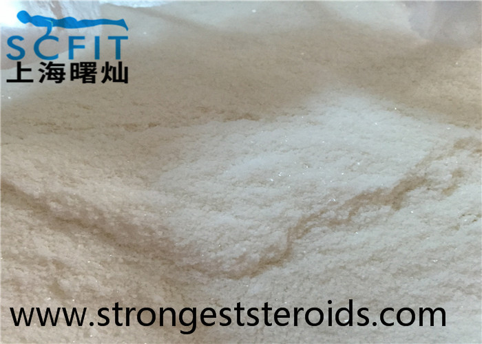 Levocetirizine Dihydrochloride Pharmaceutical Raw Materials 130018-87-0 For Antiallergic