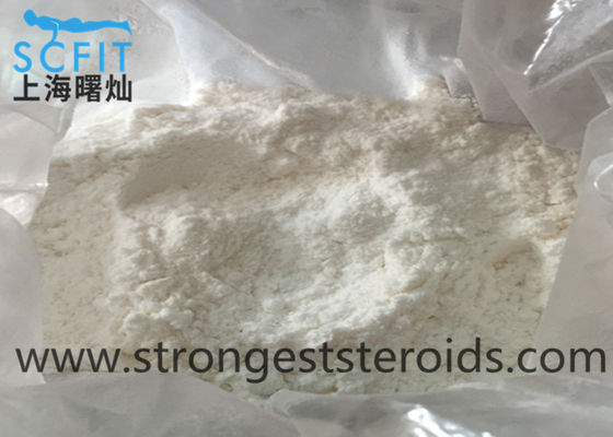 DECA Durabolin Muscle Building Steroids For Men CAS 360-70-3 Fitness Drug