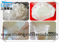 Winstrol Muscle Growth Oral Anabolic Steroids Stanozolol CAS 10418-03-8