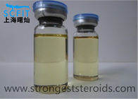 Anomass 400 Mg / Ml Injectable Anabolic Steroids Oil Liquid With