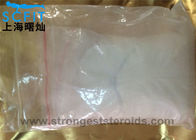 Supply Methenolone enanthate Cutting Cycle raw Steroids powder CAS No 303-4l2-4