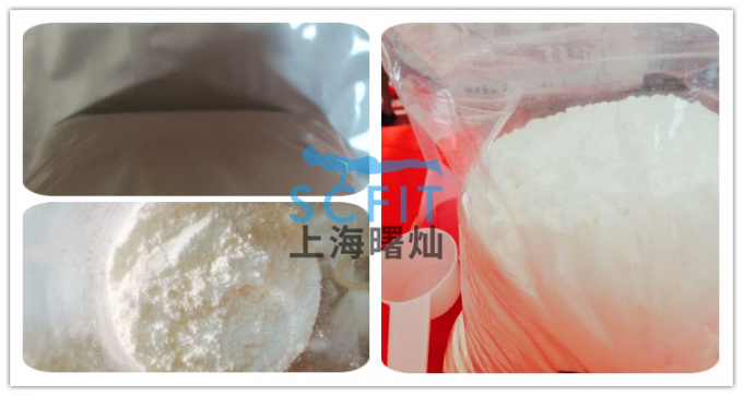 Estrogen Enhancement Steroids 99.9% powder Tibolone CAS 5630-53-5 For women